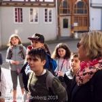 Limburgfahrt Teil 1_19