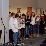 Musikabend Jg.5_9