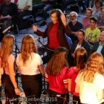 Sommerkonzert 18_29