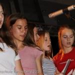 Sommerkonzert 18_30