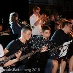Sommerkonzert 18_52
