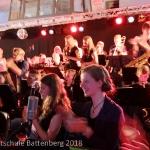 Sommerkonzert 18_56