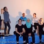 Theater WPU 10_15