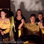 Theater WPU 10_18
