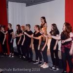Theater WPU 10