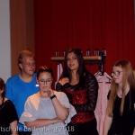 Theater WPU 10_28