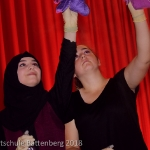 Theater WPU 10_31