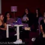 Theater WPU 10_33