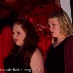 Theater WPU 10_35