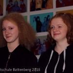 Theater WPU 10_40