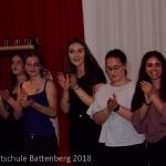 Theater WPU 10_47
