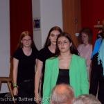 Theater WPU 10_6