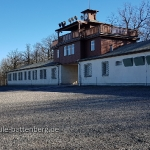 Buchenwald_Point Alpha_2