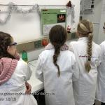 Chemikum G5c HR5a_31