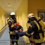 Großübung Feuerwehr_5