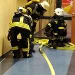Großübung Feuerwehr_6