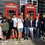 Erasmusfahrt nach England_13