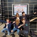 Erasmusfahrt nach England_14