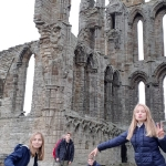 Erasmusfahrt nach England_17