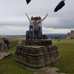 Erasmusfahrt nach England_2