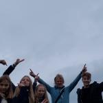 Erasmusfahrt nach England_3