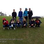 Erasmusfahrt nach England_5