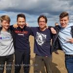 Erasmusfahrt nach England_6