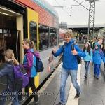 Klafa Limburg 1_21