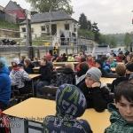 Klafa Limburg 1_35