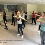 Klafa Limburg 1_42