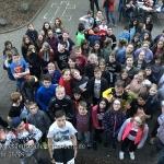 Klafa Limburg 1_47
