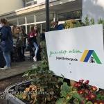 Klafa Limburg 1_50