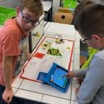 Lego Boost WPU_3