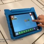 Lego Boost WPU_5