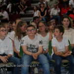 Sommerkonzert 2019_14