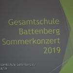 Sommerkonzert 2019_20