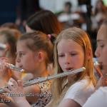 Sommerkonzert 2019_31