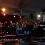 Sommerkonzert 2019_34