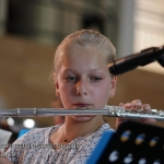 Sommerkonzert 2019_41