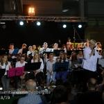 Sommerkonzert 2019_65