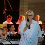 Sommerkonzert 2019_66