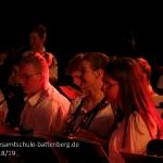 Sommerkonzert 2019_69