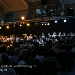 Sommerkonzert 2019_70