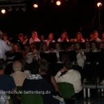Sommerkonzert 2019_71