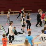 Völkerballturnier 2019_5