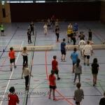 Völkerballturnier 2019_6