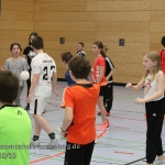 Völkerballturnier 2019_8