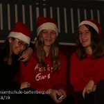Weihnachtskonzert 2018_17