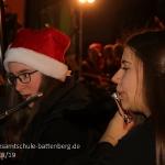 Weihnachtskonzert 2018_60