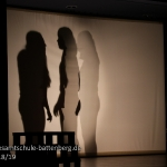 Theater DO_41